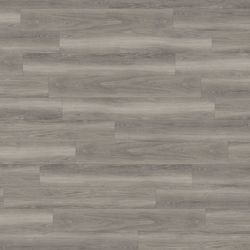 Spacia 0,55PU SS5W2550 | Nordic Oak